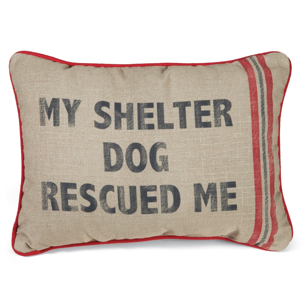 shelter-dog-pillow-front