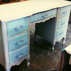 Versailles Collection _#homedecor #furniture #frenchtwist #redesigned #600blockstpete #instaBURG #ig