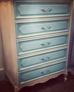 Versailles Collection _#homedecor #furniture #funstuff #600blockstpete #instaBURG #igersstpete #vers