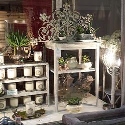 #whiteowlmarket #homedecor #candles #succulents #coolstuff #furniture