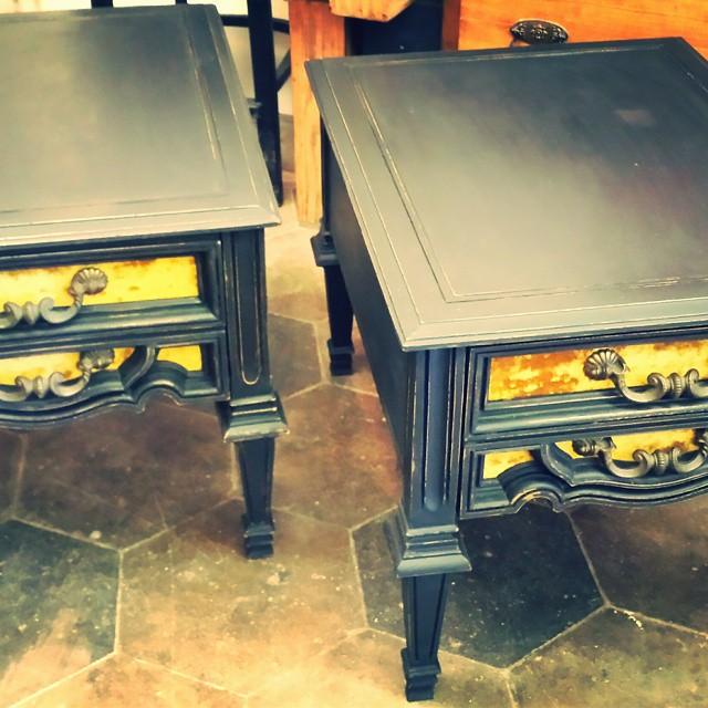 #furniture #coolstuff #eclectic #600blockstpete #instaBURG #igersstpete #homedecor