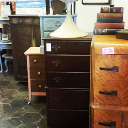 All dressers 20% off Thanksgiving Weekend Sale