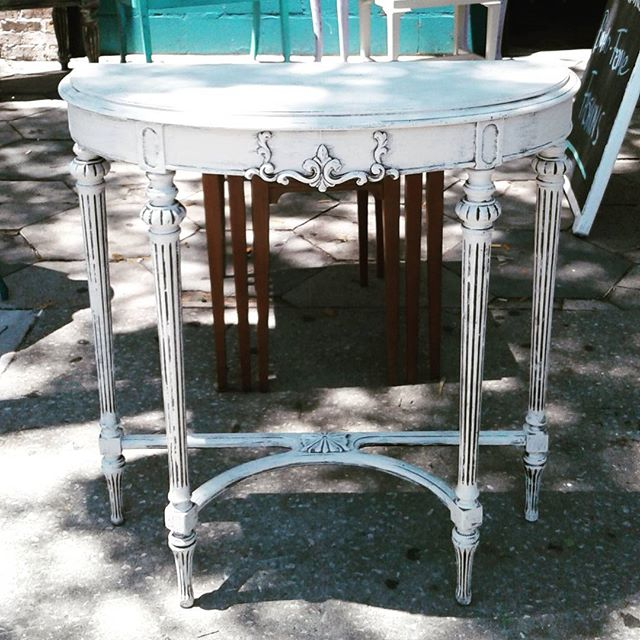 Love the Detail_#antiques #repurposed #fresh #weloveshopping #coolfinds #home #homedecor