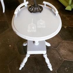 #furniture #coolstuff #eclectic #600blockstpete #instaBURG #funkyfinds #homedecor