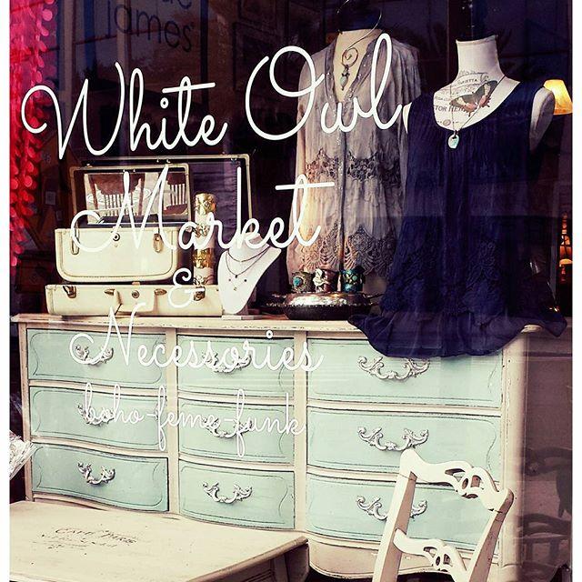 Versailles Collection _#homedecor #furniture #coolstuff #eclectic #600blockstpete #instaBURG #igerss