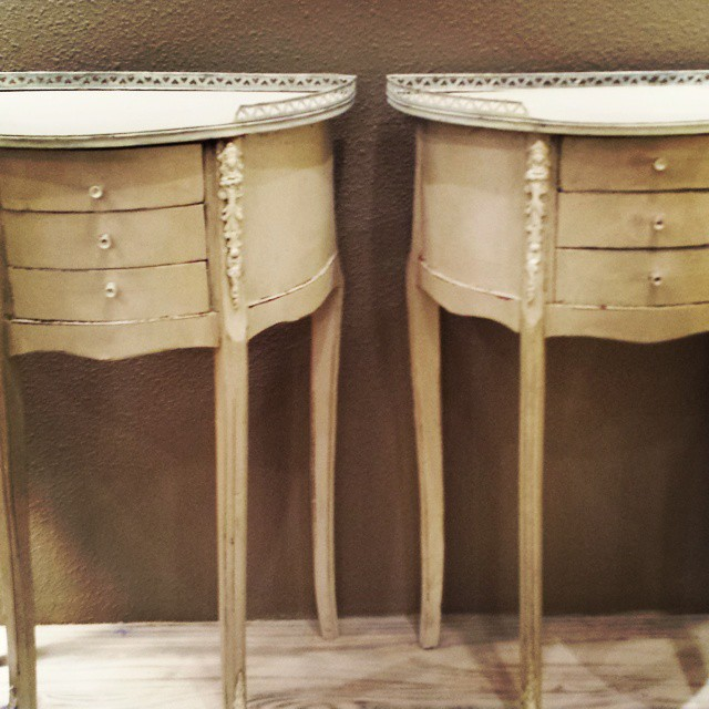 #furniture #funstuff #600blockstpete #instaBURG #igersstpete #homedecor #vintage