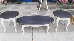 #coffeetable #custompainted #furniture #furnituredesign #home #homedecor