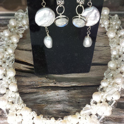 Great gift ideas for Mom_#mothersday #mom #greatgifts #shoplocal #600blockstpete