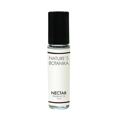 Nectar Fragrance Roll On