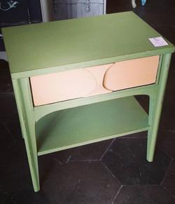 Color updates!_#coolstuff #funfinds #furniture #funky #furniture #yellowandgreen