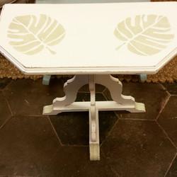 #furniture #coolstuff #600block #stpete #funstuff #vintage #homedecor