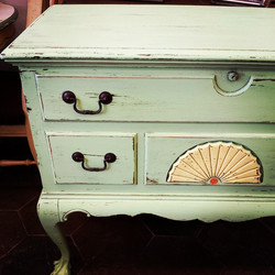 Custom Color_#homedecor #furniture #coolstuff #eclectic #600blockstpete #instaBURG #funkyfinds