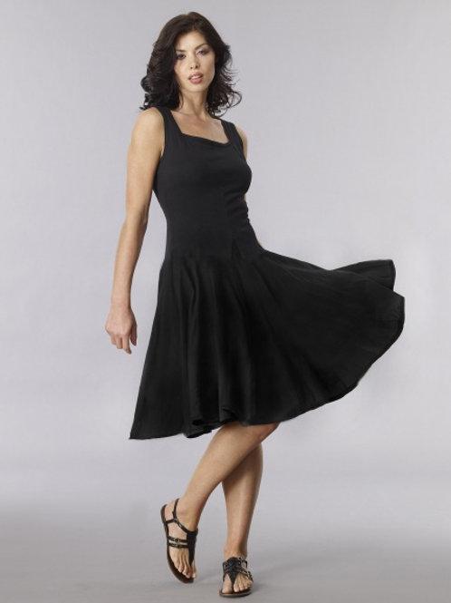 Luna Luz Tank Dress