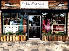 white owl market.JPG