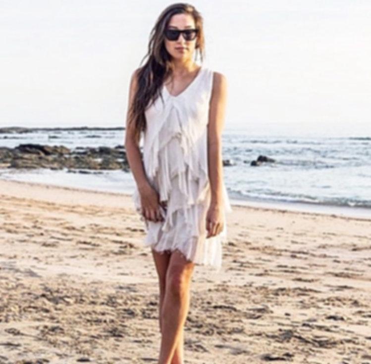 White Owl Market Fashions