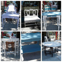 New Arrivals!!!_#whatsnew #home #homedecor #custompainted #shabbychic #lovecolors