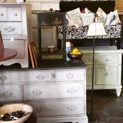 #furniture #funstuff #vintage #homedecor #candles