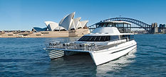Sydney Harbour Bookings_0001.jpg