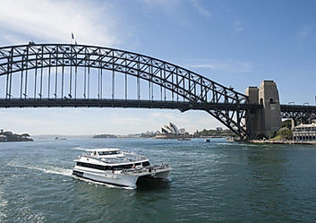 - Charter Boat 2.jpg