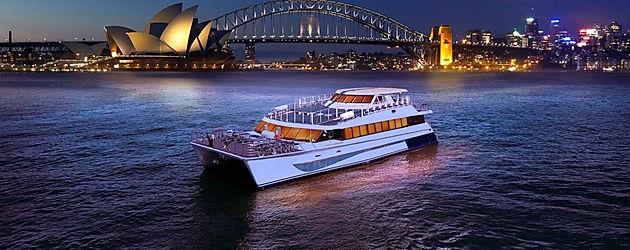 Charter-Boat 1.jpg