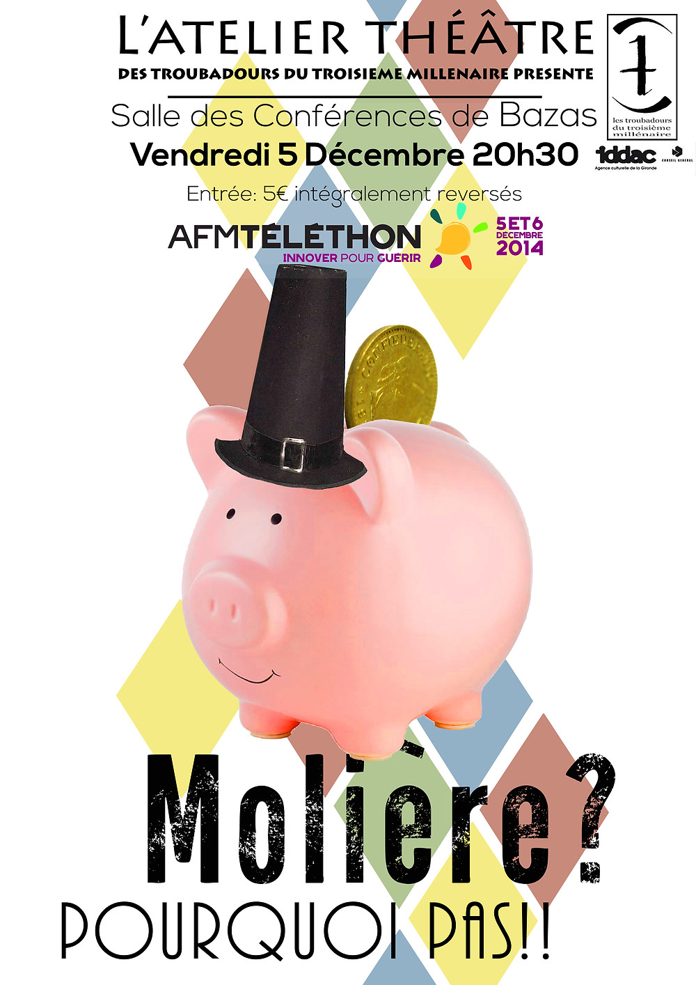 Molière- téléthon.jpg