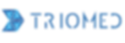 Logo TRIOMED.png