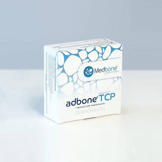 ADBONE TCP Granules 0.5-1.0mm - 5x0,5g