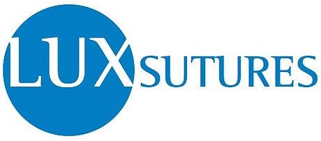 logo-luxsutures_edited.jpg