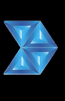 Logo_TRIOMED_modifié.png