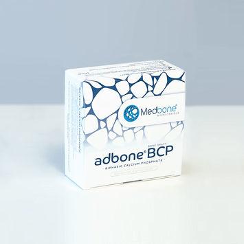 bcp_caixa_site.jpg