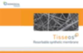 Membrane-Dentaire-Tisseos-Packaging.jpg