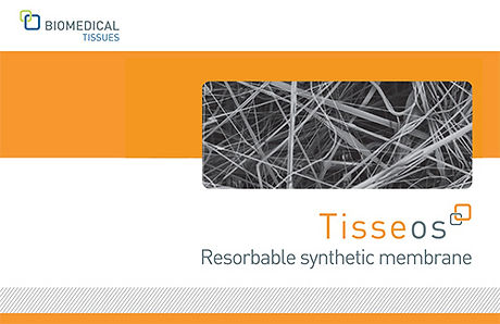 Membrane-Dentaire-Tisseos-Packaging.jpg