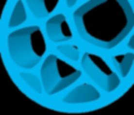 Logo_Home_Quem.png