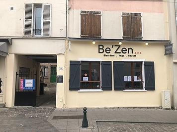 BeZen1.jpg
