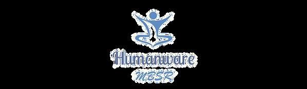 HumanwareHeader_transp.png