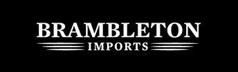 Brambleton Imports.jpeg