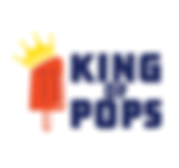 king of pops.png