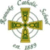 roanoke catholic .jpg