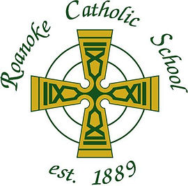roanoke catholic .jpg
