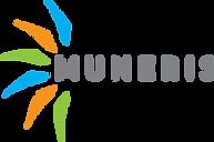 muneris_benefits.png