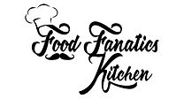Food Fanatics logo.jpg
