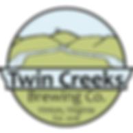 Twin Creek.png