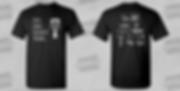 BaconFest 2019 T-shirt.png
