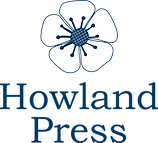 Logo_White_Blue Flower.png
