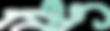 filigree-transparent-background-1.png