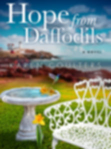 Book Cover - Hope from Daffodils.jpg