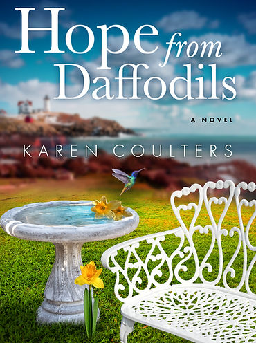 Book Cover - Hope from Daffodils.jpg