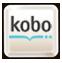 kobo_bl.png