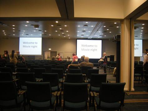 2013년 국제분석심리학회 참가기