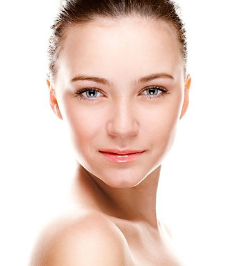 Tratamentos-faciais | Santos | Dermapill Fotodepilação e Estética